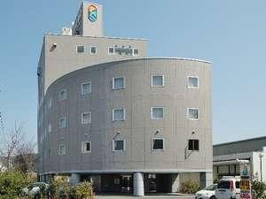 ホテル ココモ [ 高知県 四万十市 ]