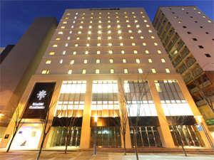アーバンホテル南草津:写真