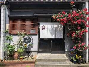 Kanazawa Guesthouse Stella