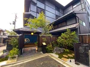 Rinn Gion Yasaka(鈴ホテル 祇園八坂)