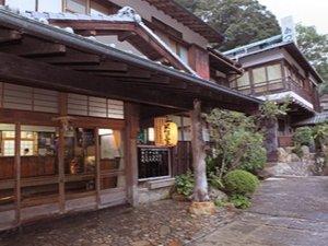 旅館あづまや [ 和歌山県 田辺市 ]  湯の峰温泉