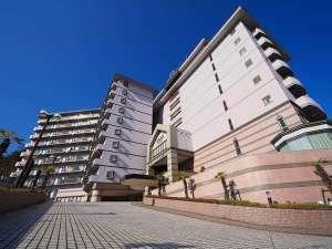 修善寺温泉 ホテル滝亭の画像