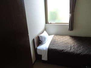ビジネスホテル サンロイヤル image