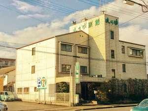 堤乃坊旅館 [ 兵庫県 姫路市 ]