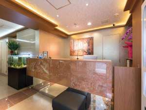 OYO 140 TOP Hotel