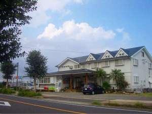 民宿屋久島