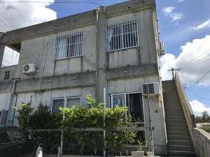 Biimata house