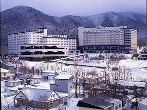 知床第一ホテルの画像