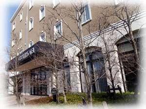 ビジネスはもちろんの事、筑波山や各研究施設の公開展示館巡りなどの拠点に!