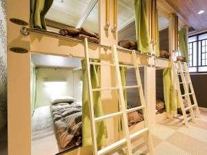 ゲストハウス神戸なでしこ屋 image