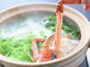 鯉の湯 image