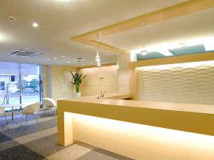 ホテルグリーンアーバ image