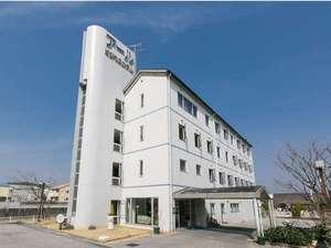アールビジネスホテル [ 高知県 南国市 ]