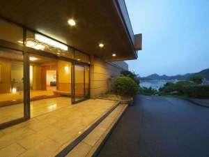 ホテル山田屋の画像