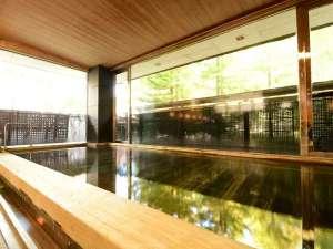 ◆大浴場一例