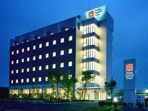 出雲・ひらたメイプルホテルの画像