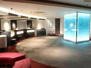 渋谷東急REIホテル:写真