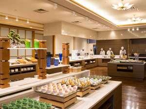 4/28 NEWオープン!オープンキッチンのダイニングレストラン「ななかまど」