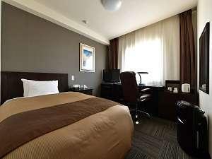 ホテルシーラックパル水戸 image