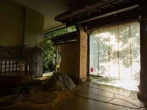 ゆふいん湯めぐりホテル山光園 [ 大分県 由布市 ]  由布院温泉