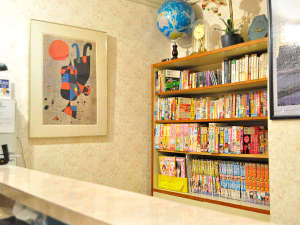 ホテル喜多八 image