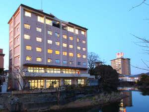ホテル光陽閣の画像