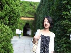 当館は倉敷美観地区内にありますので観光の拠点に最適です♪