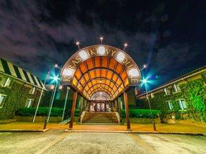 倉敷アイビースクエアの画像