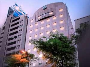アークホテル東京池袋(旧 アークホテル東京)