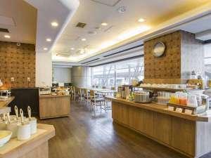 アークホテル東京池袋-ルートインホテルズ- image
