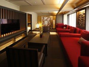 長浜ロイヤルホテル(2018年4月1日よりホテル&リゾーツ 長浜) image