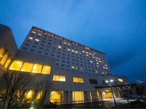 アクティブリゾーツ 福岡八幡 −DAIWA ROYAL HOTEL− [ 北九州市 八幡東区 ]