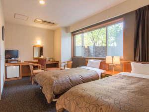 守山アートホテル image