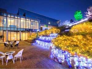 センチュリオンホテル リゾート&スパ テクノポート福井の画像