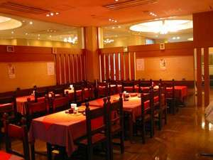 ホテル 機山館 image
