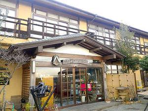 日本郷土玩具の宿 アツギ・ミュージアム [ 神奈川県 厚木市 ]