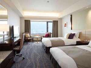 ホテルオークラ神戸 image