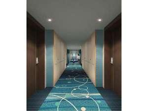 ホテルドリームゲート舞浜 image