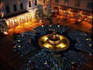 ホテルニューグランド image
