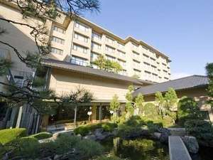 気兼ねなく、心地よく、あわら温泉 ホテル八木の画像