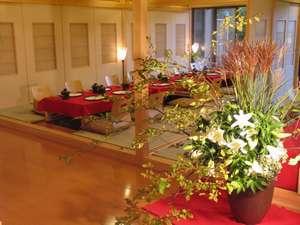 大人の隠れ家ホテル特集・関西編 料理旅館 嵐楼閣
