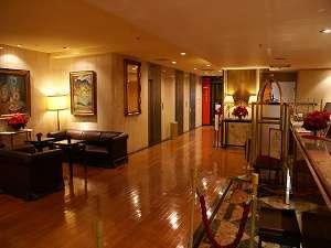 ダイヤモンドホテル image