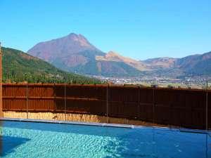 2016年8月に大浴場がリニューアルOPEN★PH9.2のアルカリ度の高いしっとり美人湯が自慢。