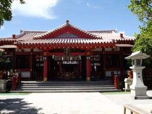 沖縄ホテルコンチネンタル image