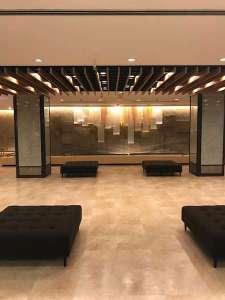 京都リッチホテル image