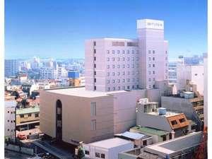 立川グランドホテル:写真