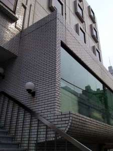 ホテル シロー [ 千葉県 船橋市 ]