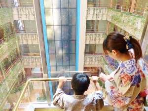 ホテル桜の画像