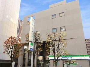 ホテルオークスアーリーバード大阪森ノ宮:写真