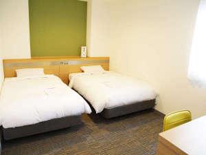 ホテル メルパルク大阪 image
